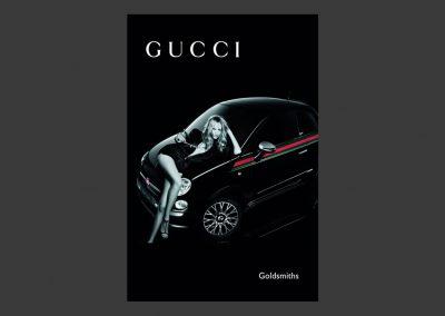 Poster Design & Print